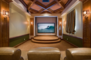 Home-Theater-stock3701