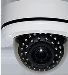 HD SDI CCTV Camera Chicago