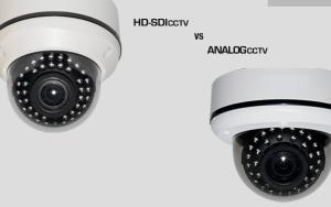 surveillance cameras chicago