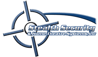 Home Security Chicago | Security Cameras Chicago & Systems Installation